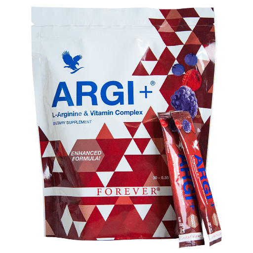 forever_Argi+